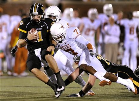 36529_texas_missouri_football_medium