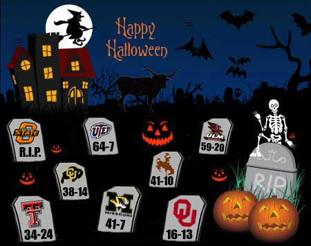Halloween_medium