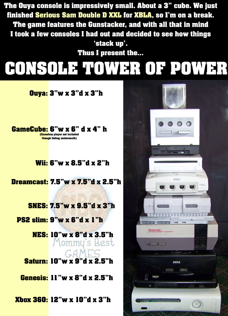 Console-tower-of-power_800