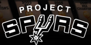 Projectspurs_medium