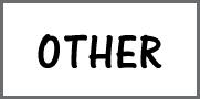 Other_medium
