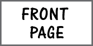 Frontpage_medium