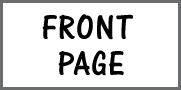 Frontpage_medium