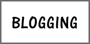 Blogging_medium