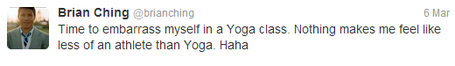 Ching_does_yoga_medium