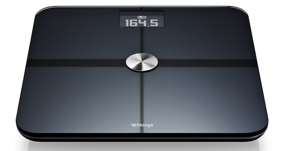 Withings-_smart_body_analyer-ces-560