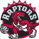 Raptors_logo_medium
