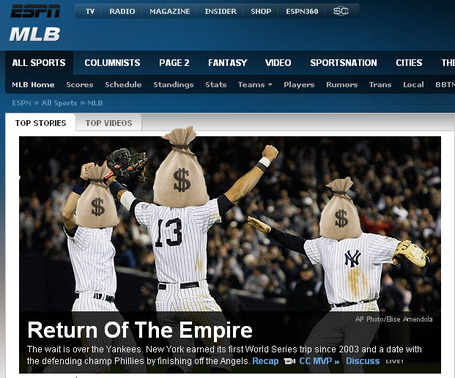 Yankees_2009alcs_moneybags_medium
