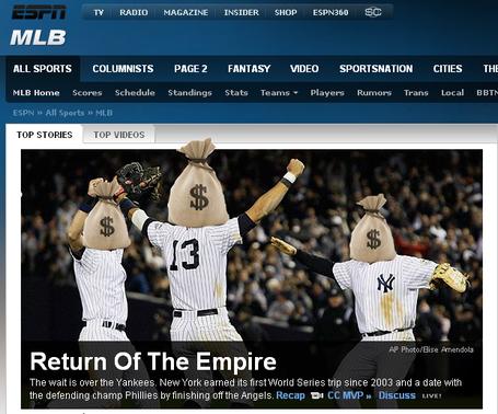 Yankees_2009alcs_moneybags_medium