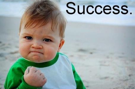Success2_medium