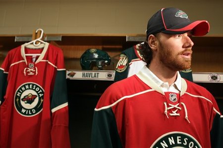 48174_wild_havlat_hockey_medium