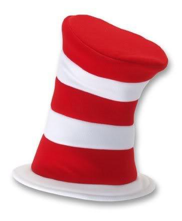 Dr-seuss-cat-in-hat_medium