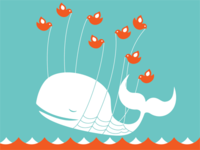 Fail-whale-thumb-200x150_medium