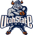 113px-utahstate_medium