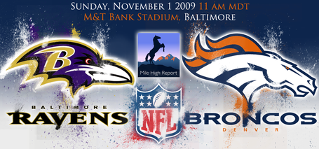 Mhr_gameday_logo_baltimore_working_medium