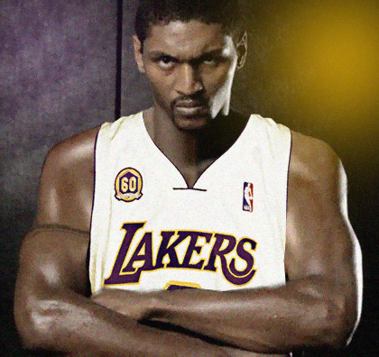Ron_artest_laker-copy_medium