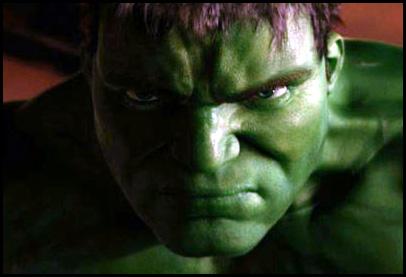 Hulk2_medium