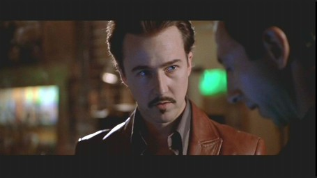 Ij_edward_norton_016_medium