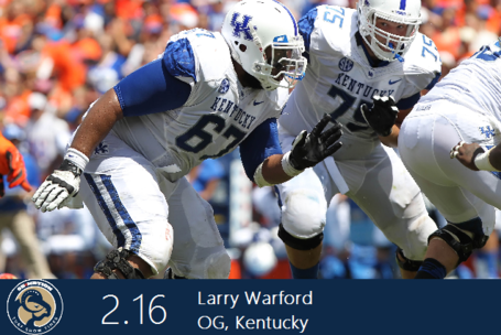 03larrywarford_medium