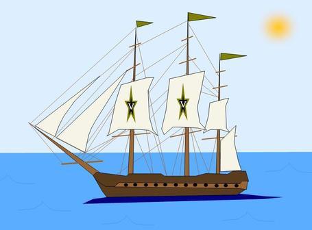 Ship1_medium