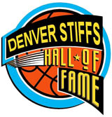 Denverstiffshof_logo_160_medium