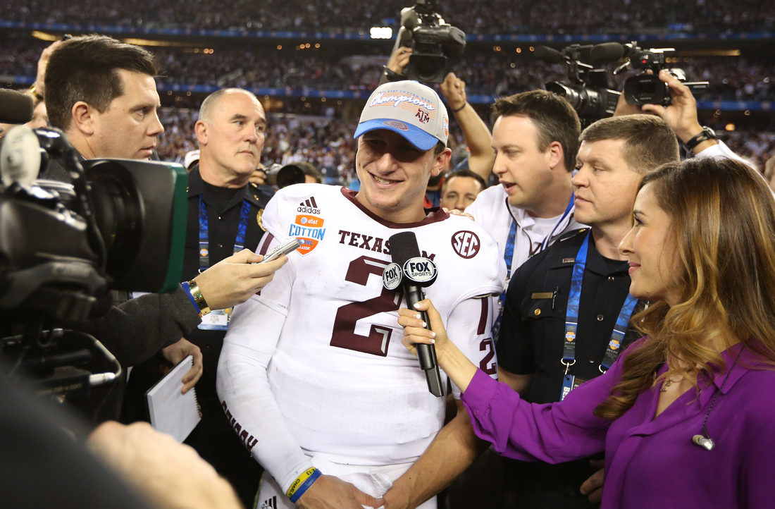 Johnny_manziel_cotton_bowl_medium