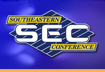 Southeastern_conference_medium