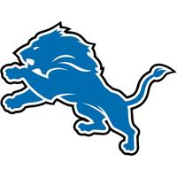 Lions_logo_medium