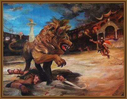 Gladiatorsarena8102_medium