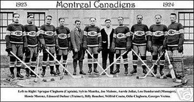 1923-24_habs_team_shot_medium