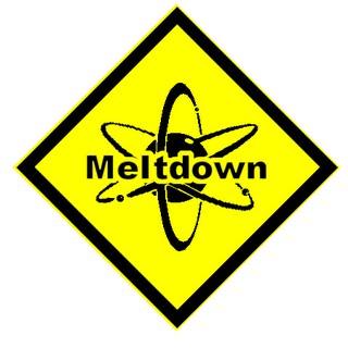 Meltdown2_medium