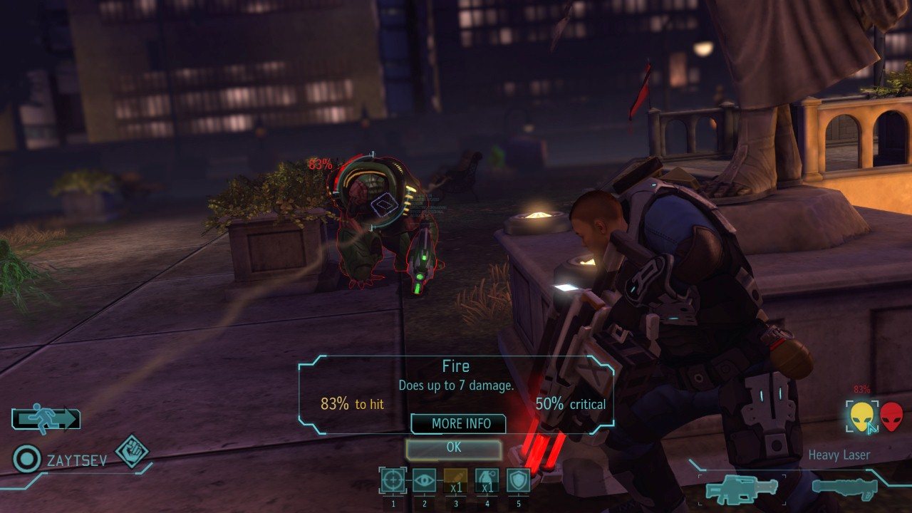 Xcom-enemy-unknown-screenshot_1280
