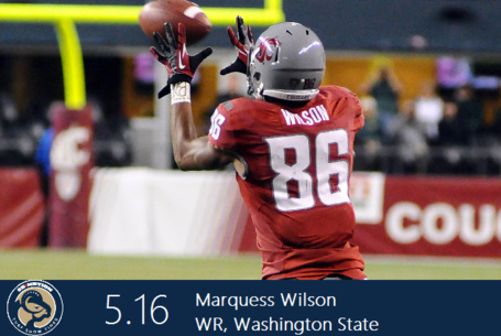 06marquesswilson_medium