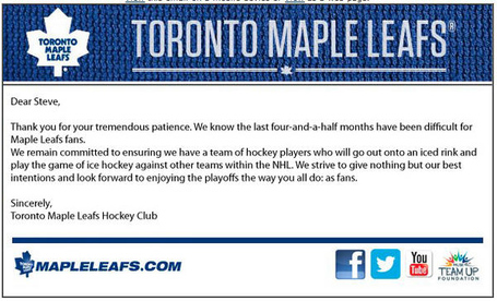 Leafs_email_medium