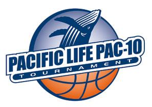 Pac-life-pac-10-tournament-logo_medium