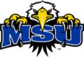 120px-moreheadstateeagles_medium