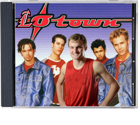 Lotowncover_medium
