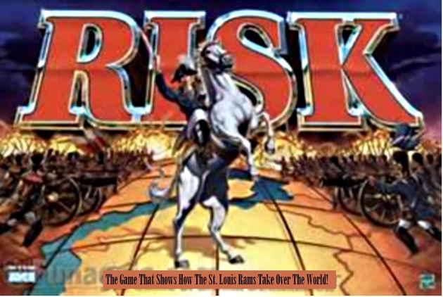 Risk2_medium