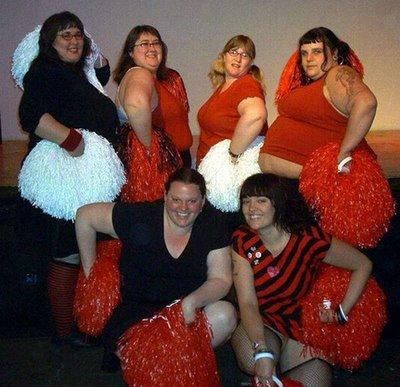 Ugly-cheerleaders10_medium