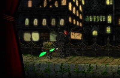 Blackknightsword_review_c_400