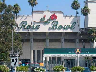Rose_bowl_medium
