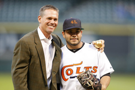 Biggio_medium