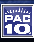 Pac10-08-mast-left_medium
