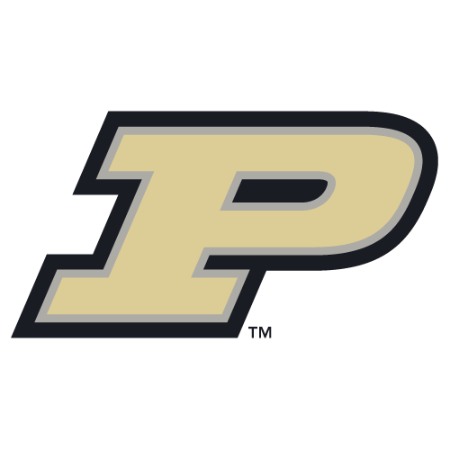 Purdue-boilermakers_medium