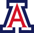 120px-arizonawildcats_medium
