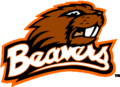 120px-oregon_state_beavers_logo_medium