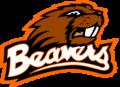 120px-oregon_state_beavers_logo_medium