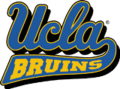 120px-ucla_medium