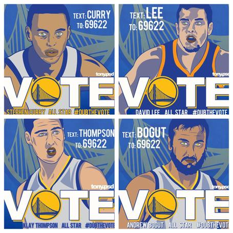 Dube_the_vote_medium