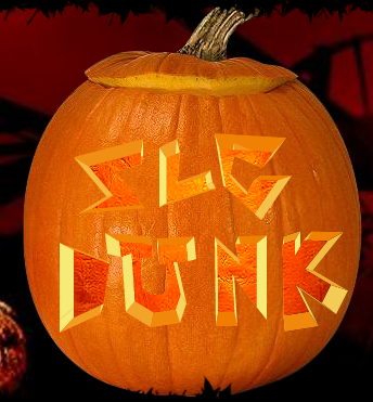 Slcdunkhalloween_medium